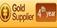 Prima-Alibaba-Golden-supplier