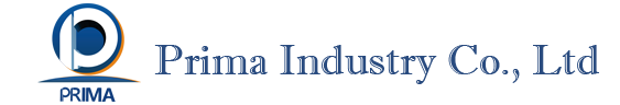 Prima Industry Co., Ltd