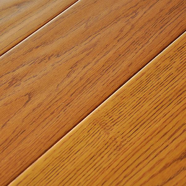 Best Waterproof Bamboo Flooring, Waterproof Bamboo Laminate Flooring